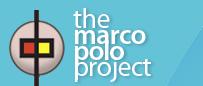 Marco Polo Reading