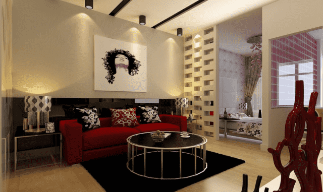 Awesome Chinese Vocabulary About Interior Decoration