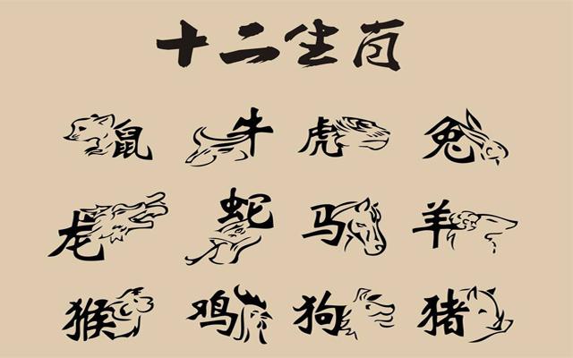 chinese-zodiac-shi-er-sheng-xiao
